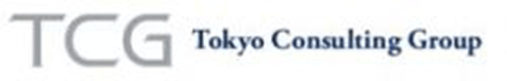 Tokyo Consulthing Group