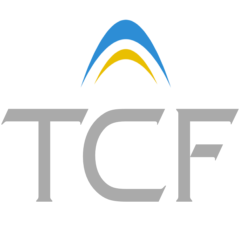 全ての経営者へ贈るTCGブログ