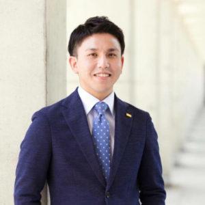 東京コンサルティングファームのフィリピン、マニラ支社長