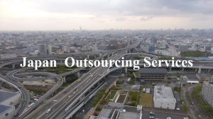 Japan Outsourcing Services