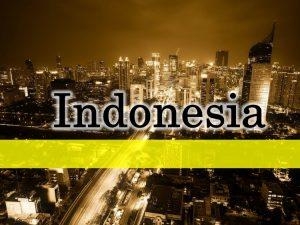 東京コンサルティングファーム インドネシア拠点 インドネシア進出セミナー・インドネシア人事評価セミナー