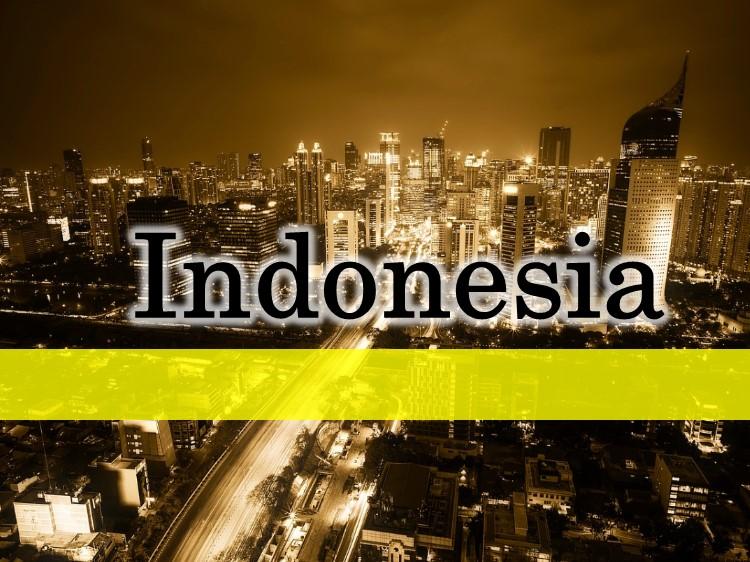 インドネシア拠点 インドネシア進出セミナー・インドネシア人事評価セミナー
