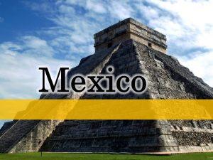 メキシコ人事評価セミナー・メキシコ海外進出セミナー